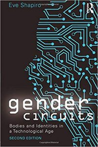 Cover of Gender Circuits book